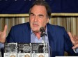 Oliver Stone Calls Obama A 'Snake,' Says 'We Have To Turn On Him'