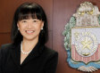 Elisa Chan, San Antonio Politician, In Hot Water Over Alleged Anti-Gay Rant
