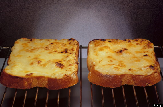 cheese chilli cheese toast cheese toasts which my cheese toast ...