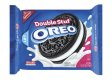 Double Stuf Oreos Don't Actually Have Double The Creme