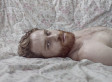 Gorgeous Portraits Capture The Feminine Side Of Masculinity (PHOTOS)