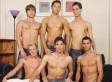 Boys Town Studios, Gay Porn Company, To Donate Profits To LGBT Charities