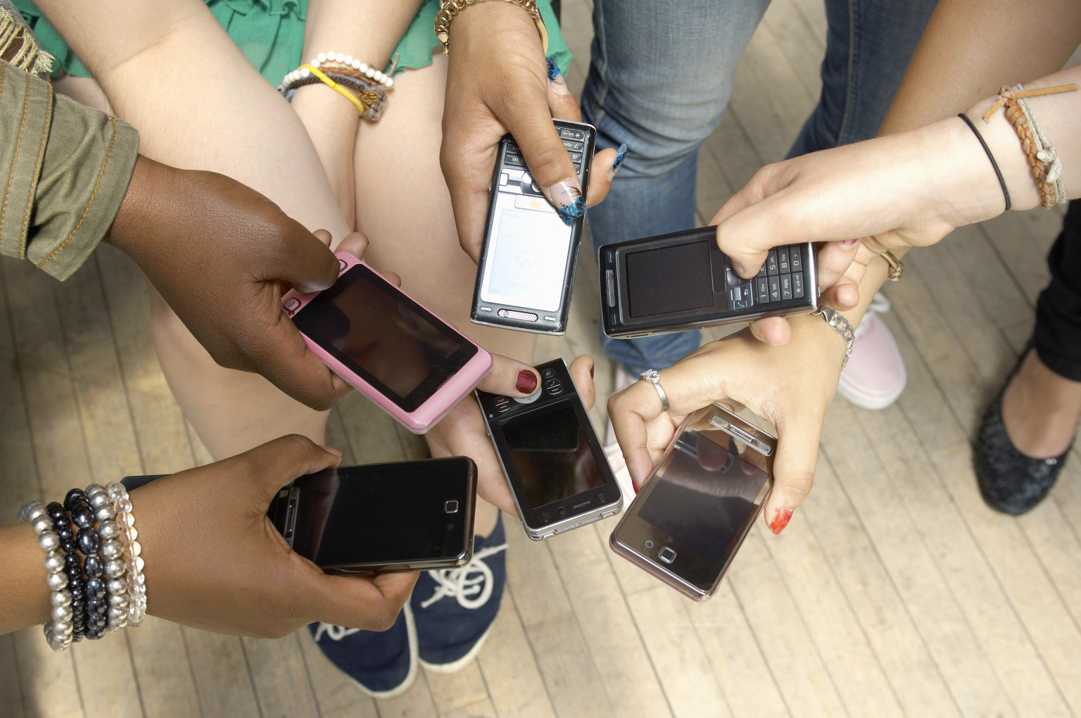 Секс на кавказе на мобильник 9 фотография