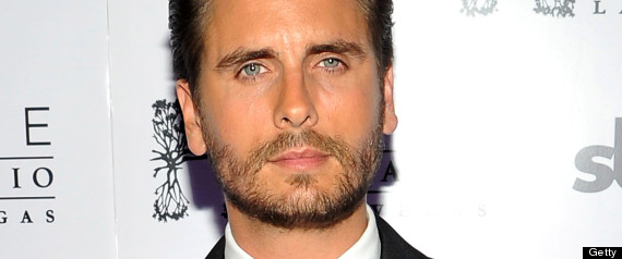 scott disick mason father