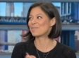 Alex Wagner Rips RNC Chairman Reince Priebus (VIDEO)