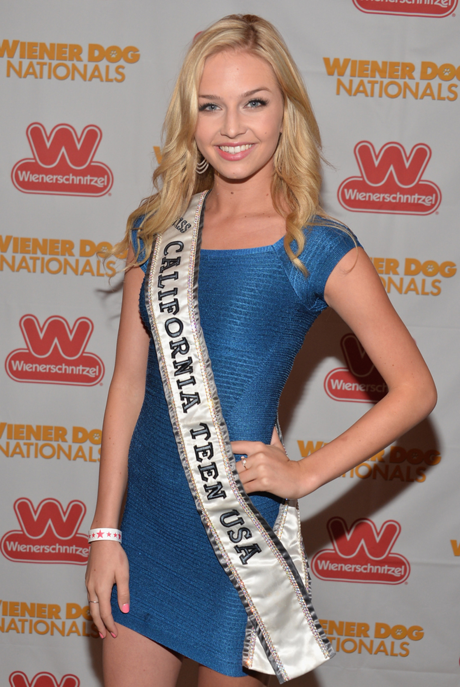 Miss Teen Usa Nude Facebook