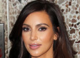 Kim Kardashian Bashes Katie Couric's Baby Gift On Instagram