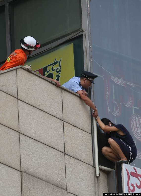 person-jumping-off-building-suicide