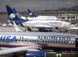 Aeromexico Apologizes For Light-Skinned Casting Call