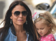 Betheny Frankel Divorce: Skinnygirl Mogul Is Finding Her Footing As A Single Mom