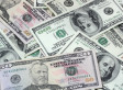 $100 Bills To Be Destroyed After Printing Mistake At Factory