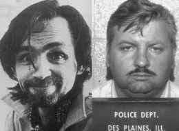 The 10 Most Notorious Criminals In American History
