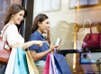 'Wardrobing' Fraud Harder To Commit Thanks To Obtrusive New Tags (VIDEO)