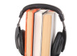 7 Amazing Audiobooks That Make Time Disappear