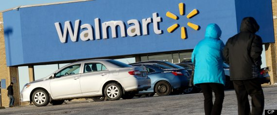 """the union and wal mart Labor board officials said that the complaint that wal-mart stores had filed against union would be """"dismissed in six months as long as the union."""