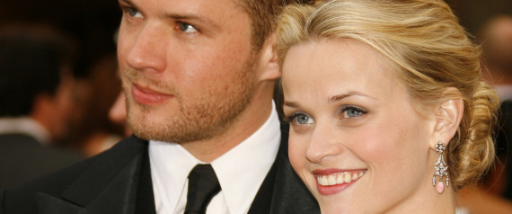 RYAN PHILLIPE REESE WITHERSPOON