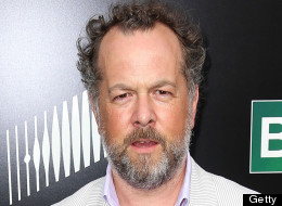 david costabile the office
