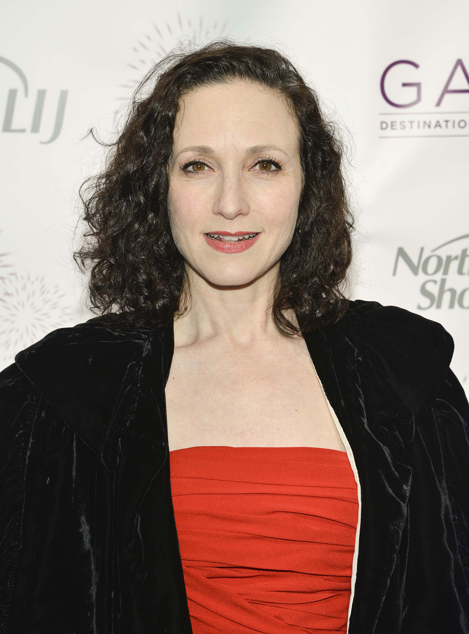 Bebe Neuwirth Nude Photos 84