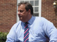 Chris Christie Vetoes Proposed .50-Caliber Rifle Ban He Once Supported