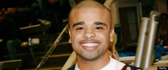 Raz B In Coma: Former B2K Member Reportedly On Life ...