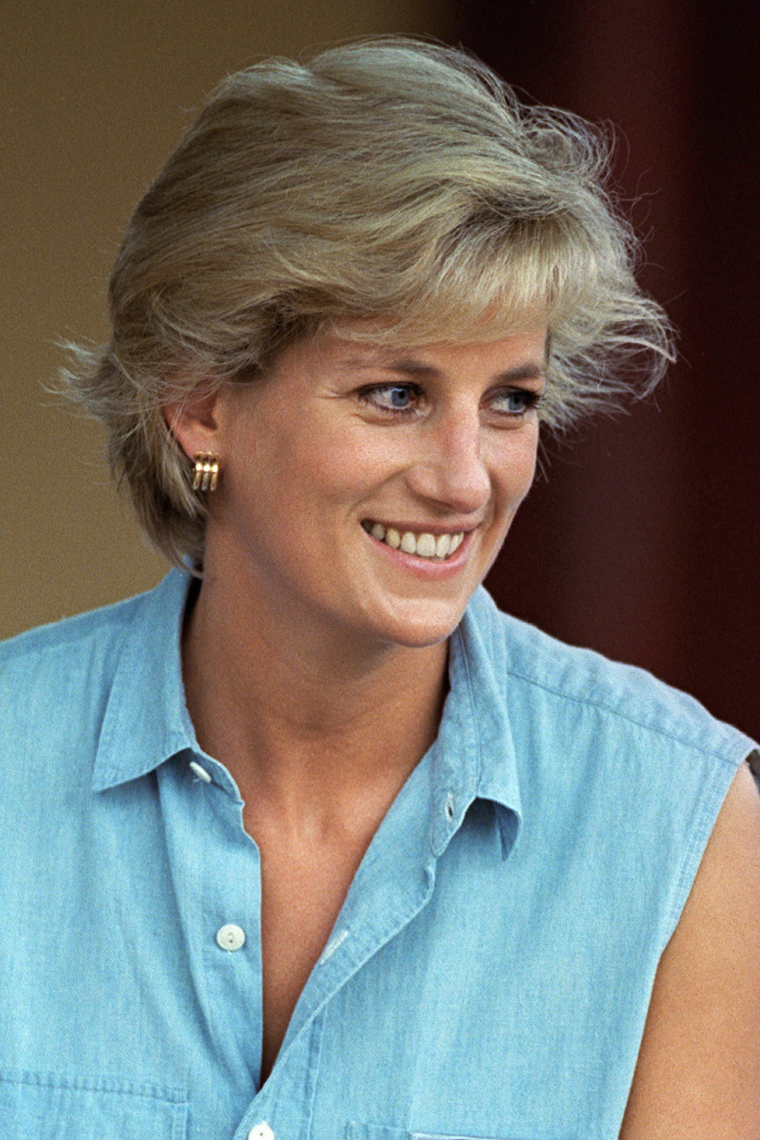 lady diana - photo #7