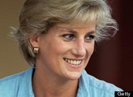 Police Probe Into Diana 'Murder' Claim