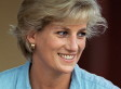 Police Assess 'Murder Claim' Over Deaths Of Princess Diana And Dodi Fayed