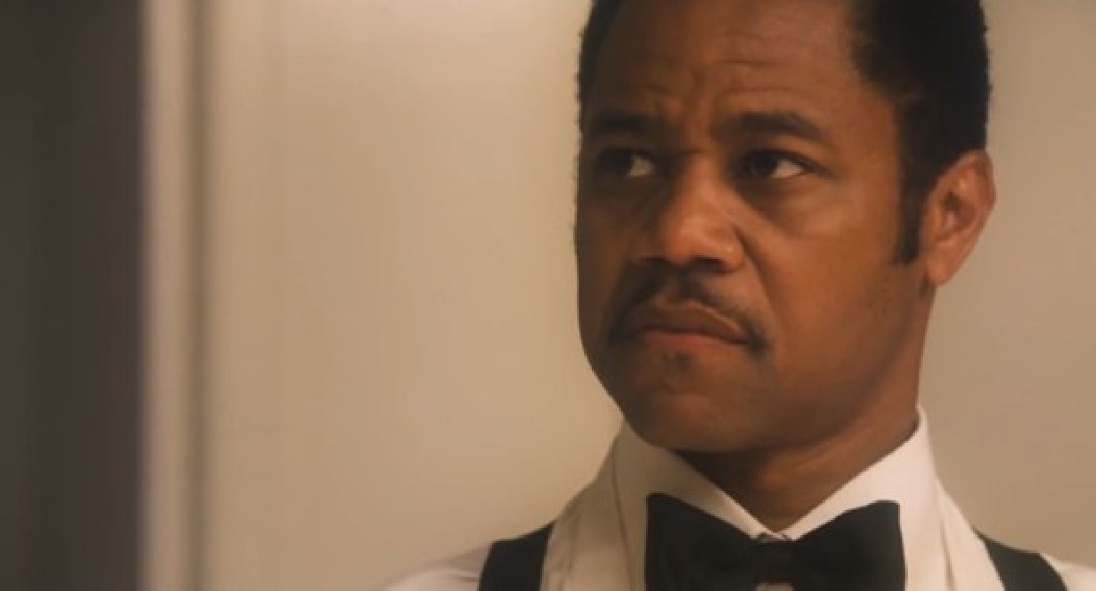Cuba Gooding Jr., 'Lee Daniels' The Butler' Star, On His Complicated Relationship With Hollywood | HuffPost