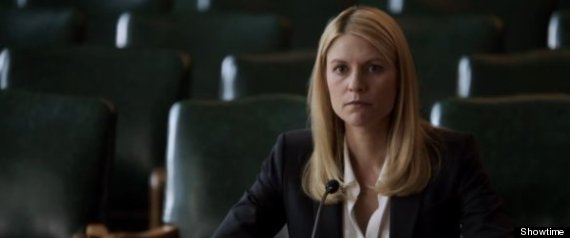 homeland cast teases season 3