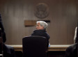 JPMorgan Hit By U.S. Bribery Probe Into Chinese Hiring: Report
