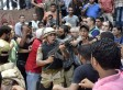 Egyptian Government Slams Foreign Press As Journalists Come Under Assault