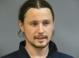 Beezow Doo-Doo Zopittybop-Bop-Bop Arrested AGAIN On More Drug Charges