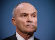 Ray Kelly On Stop And Frisk: 'No Question' Violent Crime Will Rise If Program Is Stopped