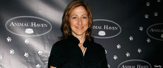 edie falco downton abbey