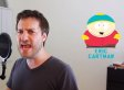 31 South Park Impressions In Two Minutes (VIDEO)