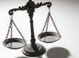Access To Justice In Canada 'Abysmal,' Report Says