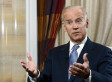 Confident Biden Team Sows Seeds For 2016