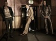Earth, Wind & Fire 'Now, Then & Forever': Verdine White Talks New Album, Premieres 'Night Of My Life'