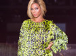 Beyonce Booed At V Festival After Arriving 20 Minutes Late