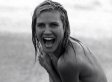 Heidi Klum's Naked In Her Latest Instagram, Because Sure (PHOTO)