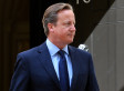 World Association Of Newspapers Hits Out At David Cameron For Press Intimidation