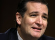 Ted Cruz Releases Birth Certificate Amid Eligibility Discussion