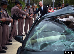 Car accident fl car accident laws for Florida motor vehicle no fault law