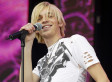 The Calling Singer Alex Band Abducted, Beaten In Michigan