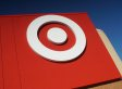 Target Canada To Price-Match Any Grocery Deal In The Country: Report