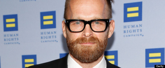 bob harper weight loss