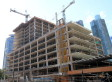 Toronto Condo Prices Have Likely Fallen Sharply: Developer