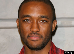 Lee thompson young muerte