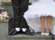 Ukraine Weddings Can Bring Sickness Before Health