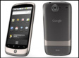 Nexus One REVIEW (PHOTOS, VIDEO, UPDATED): The